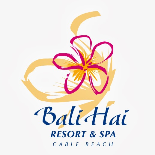 Bali Hai Resort & Bar