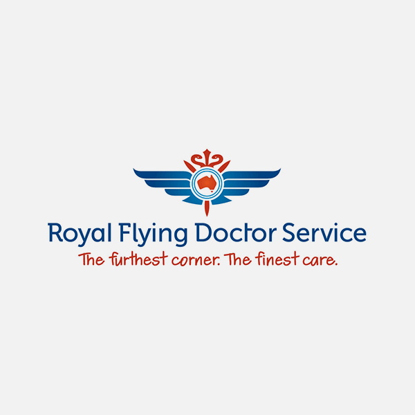 Royal Flying Doctors Base Derby (now completed)