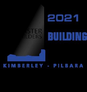 2021 BEA KP Winner